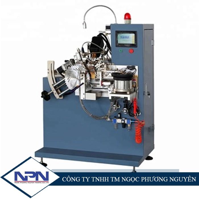 Máy-hàn-đầu-lưỡi-TCT-bán-tự-động-MCN-ABZ500 (1)