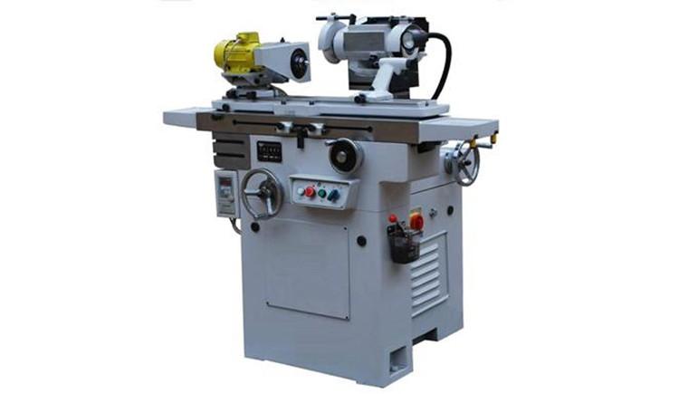 Máy-mài-dụng-cụ-đa-năng-MQ6025A