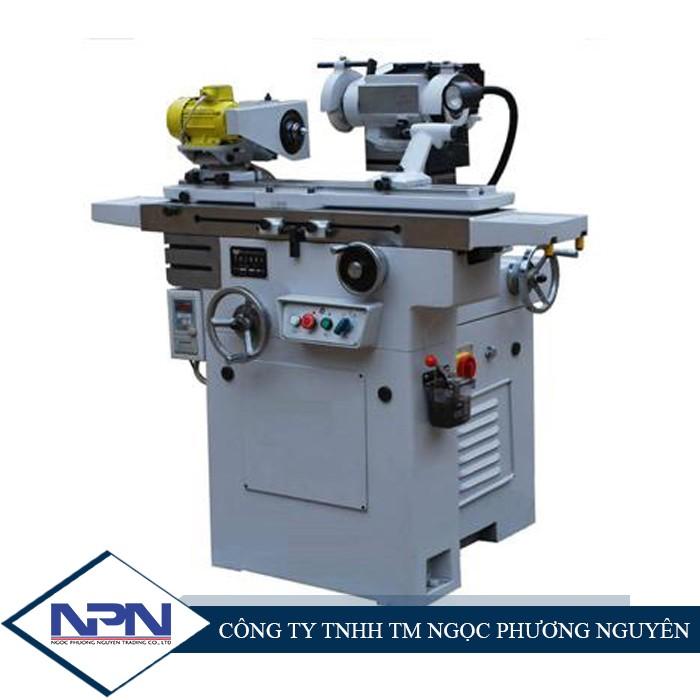 Máy-mài-dụng-cụ-vạn-năng-MQ6025A