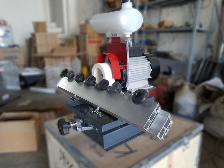 Máy mài lưỡi bào công suất 700W MF206