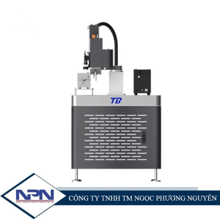 Trạm bắn vít thông minh CNC TB-ET (Embedded type)